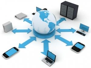 Survey administration - Survey administration methods