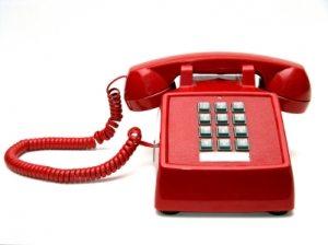 telephone-surveys